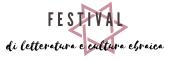 festivaletteraturaebraica